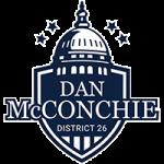 Dan-McConchie-Logo@1920x